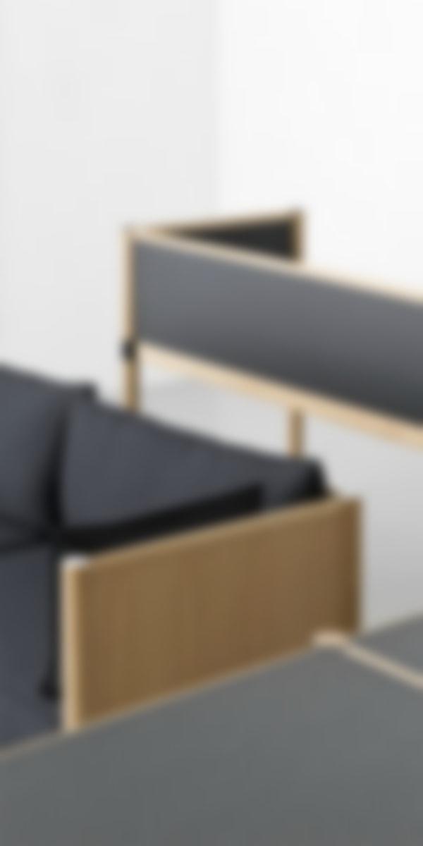 furniture gallery3