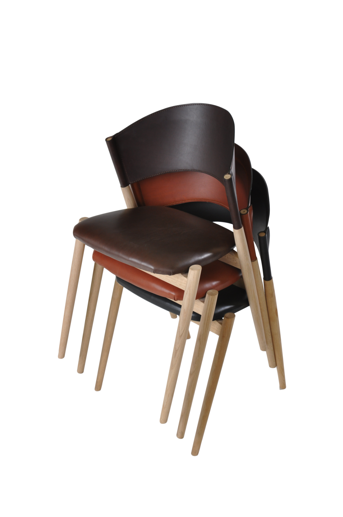 A Chair stabled