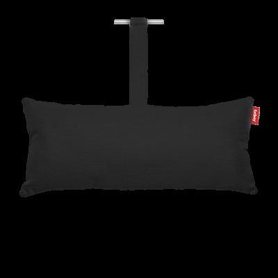FATBOY headdemock sunbrella pillow Anthracite