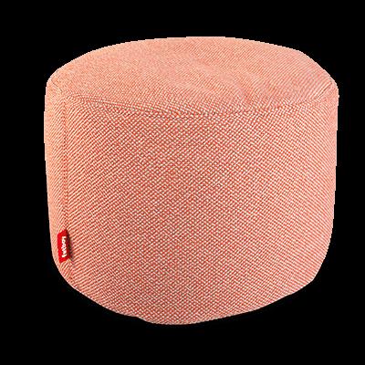 FATBOY point deluxe orange weave