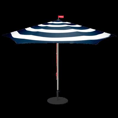 FATBOY stripesol deep blue base