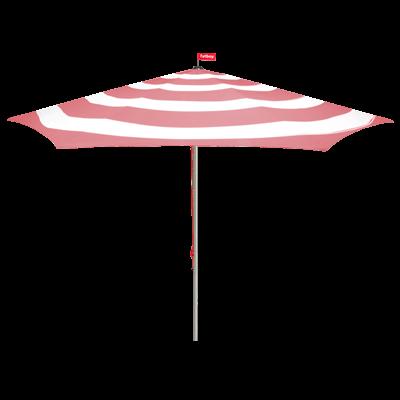 FATBOY stripesol pearl blush