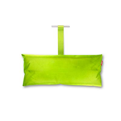Fatboy Headdemock Pillow Lime green