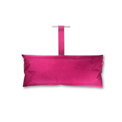 Fatboy Headdemock Pillow Pink