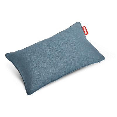 Fatboy pillow king duotone wave