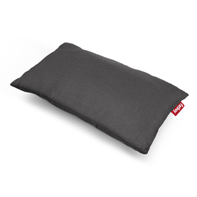 Fatboy pupillow pillow charcoal
