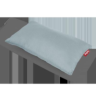 Fatboy pupillow pillow mineral blue