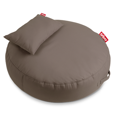 Fatboy pupillow taupe