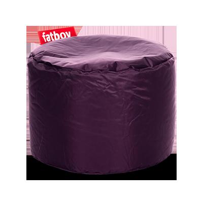 fatboy point dark purple