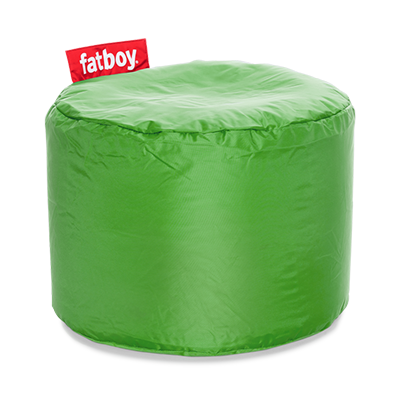 fatboy point grass green