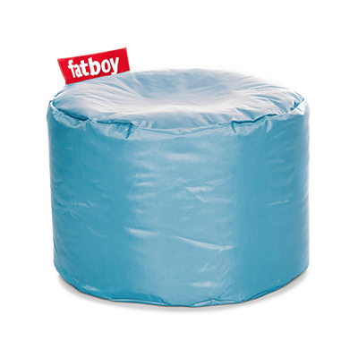 fatboy point ice blue