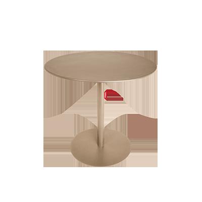 fatboy retail binder table xs taupe
