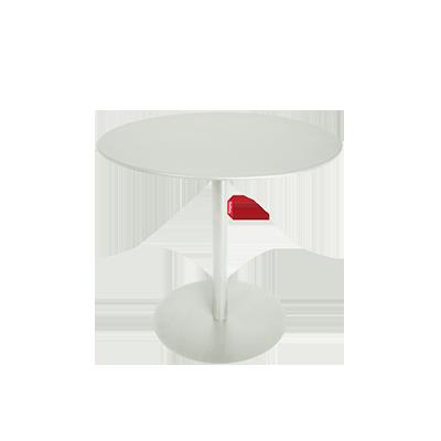 fatboy table xs lightgrey 1