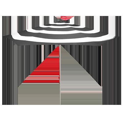 stripesol anthracite