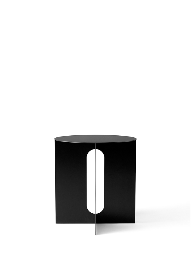 1180539 Androgyne Side Table Steel2019 06 24 15 50 44 210 2
