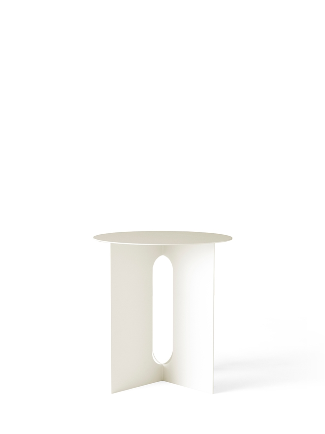 1180649 Androgyne Side Table2019 06 24 15 51 05 050