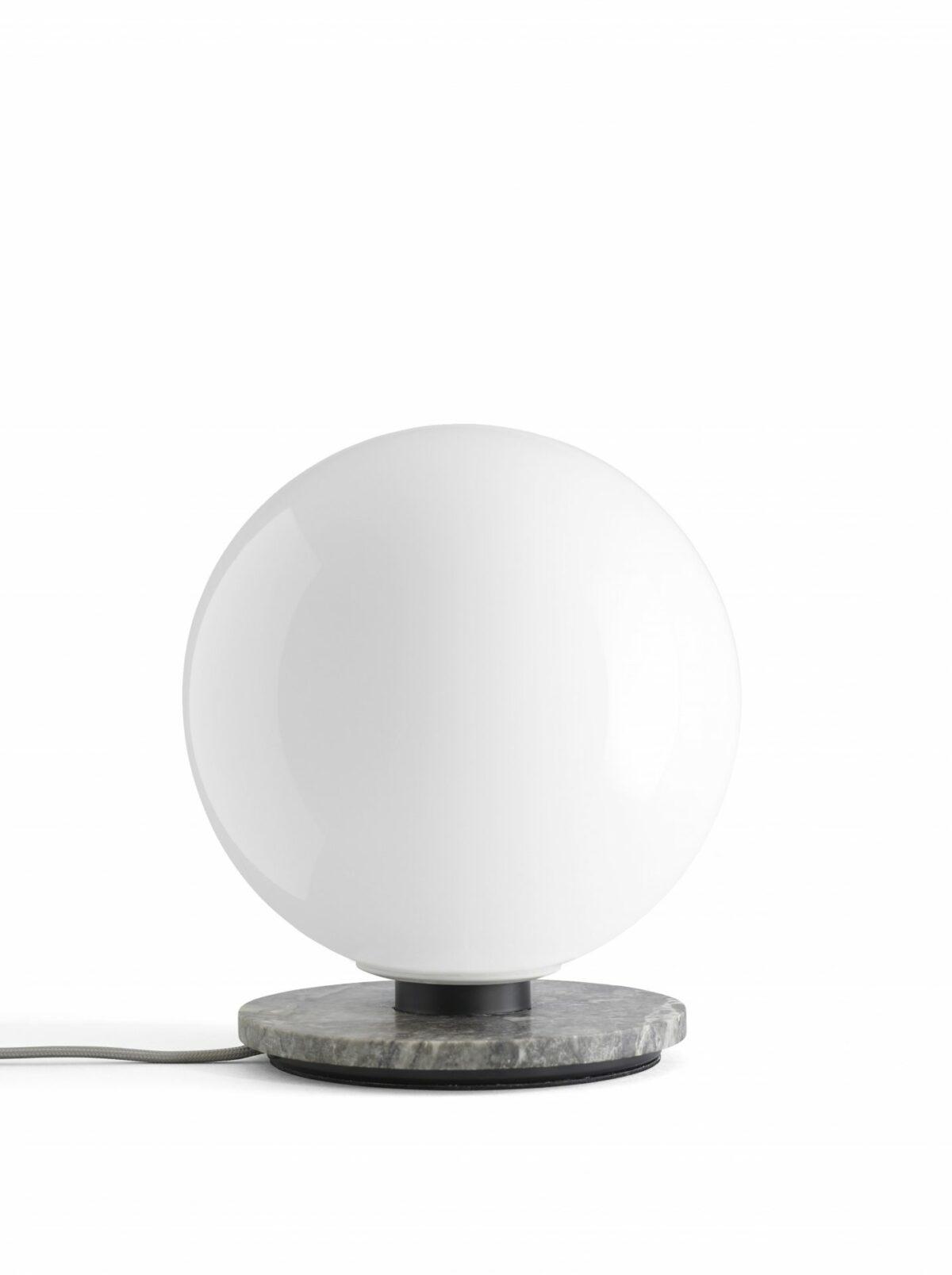 1492629 TR Bulb Shiny Opal Table Wall Lamp Marble 1 e1570716235424
