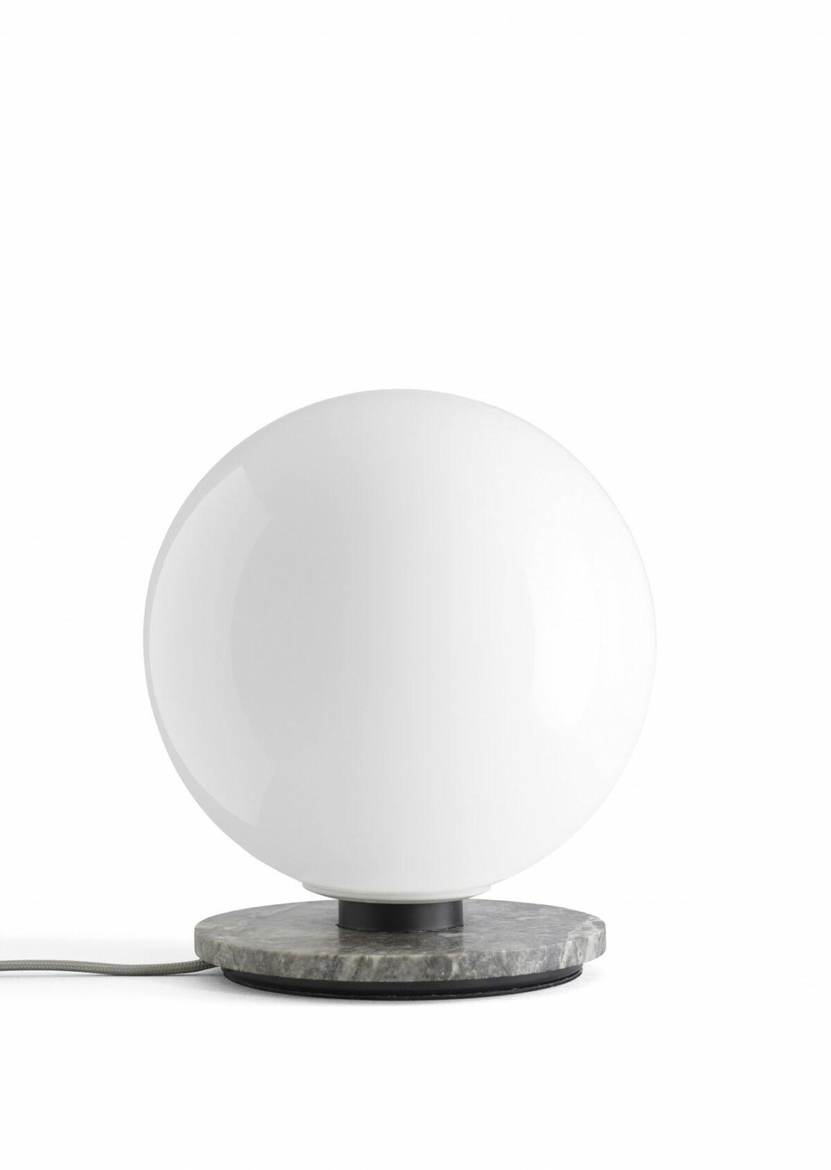 1492679 TR Bulb Shiny Opal Table Wall Lamp Marble DtW e1570715565252