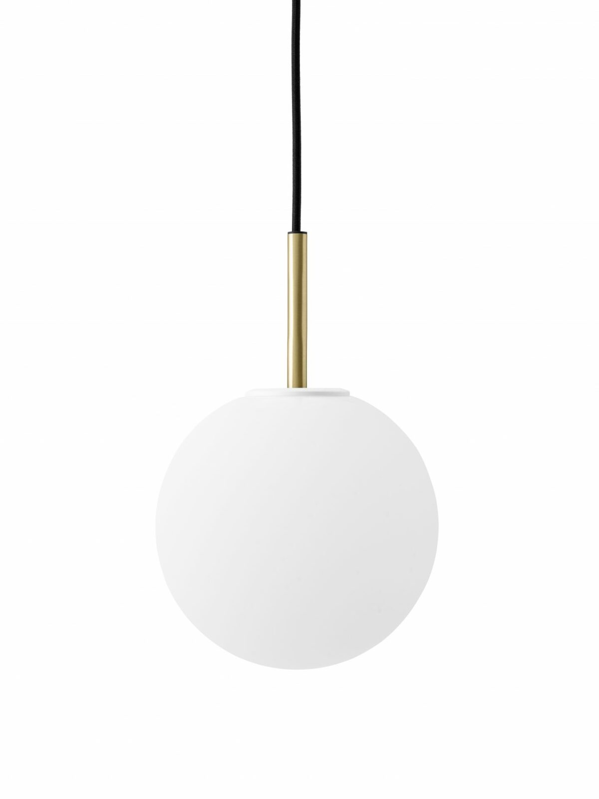 1493939 TR Bulb Pendant Brass front