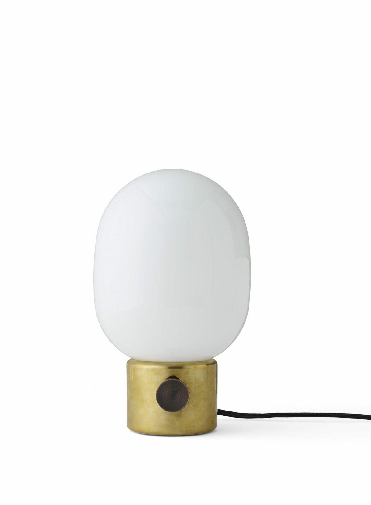 1800839 JWDA Metallic Lamp Mirror Polished Brass 01 e1570641293669