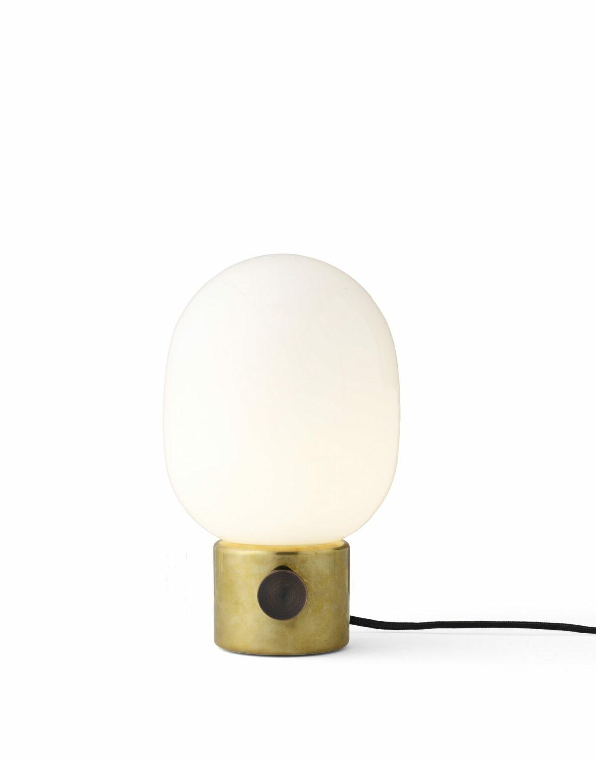 1800839 JWDA Metallic Lamp Mirror Polished Brass 02 e1570641336444
