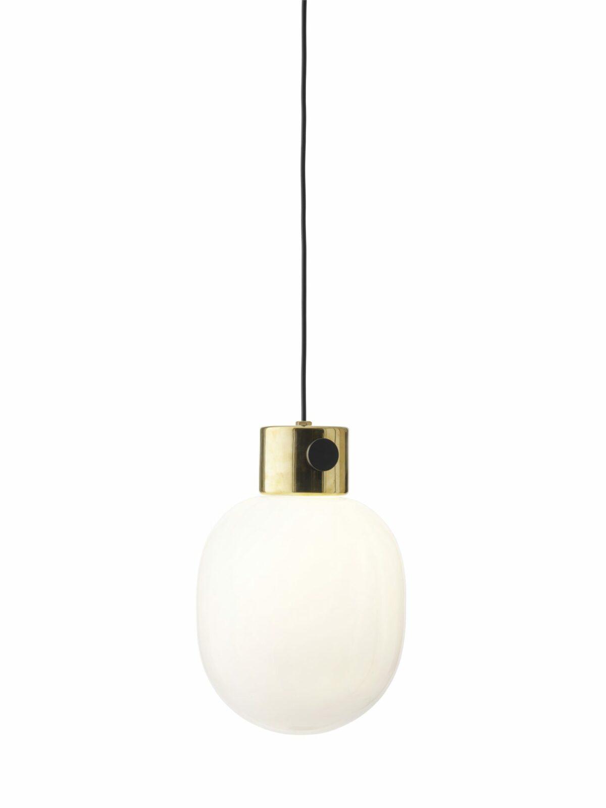 1820839 JWDA Pendant Lamp Polished Brass 01