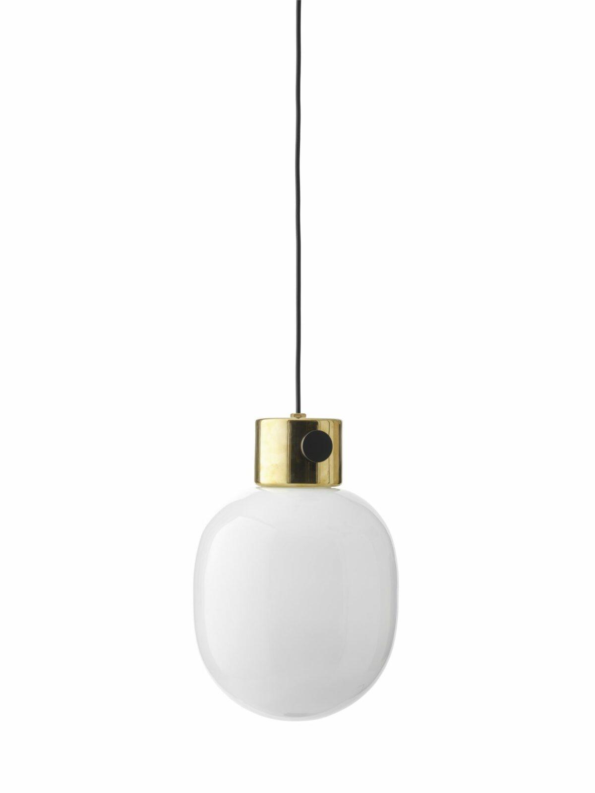 1820839 JWDA Pendant Lamp Polished Brass 02 2