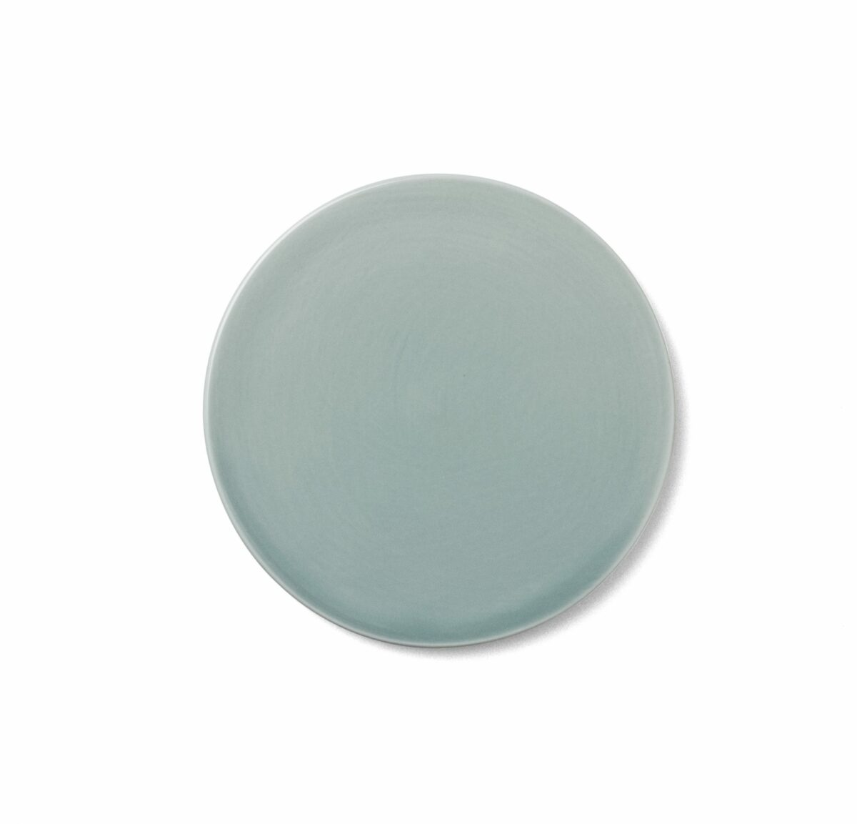 2011410 New Norm Plate Lid O135 cm Cool Green Norm 02 1