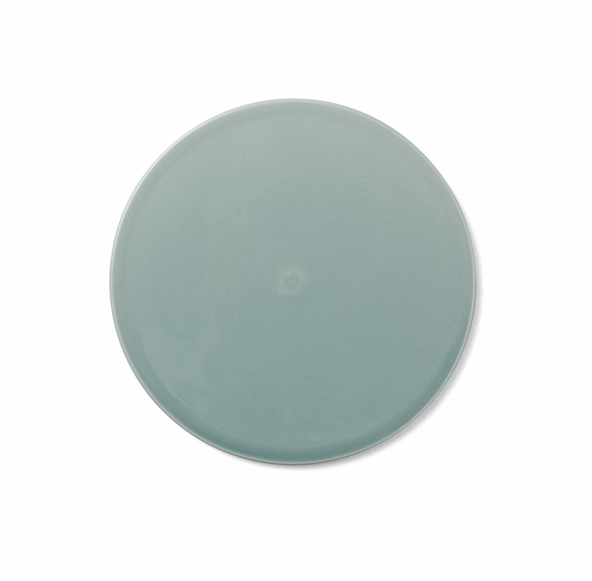 2013410 New Norm Plate lid O215 cm Cool Green Norm 01