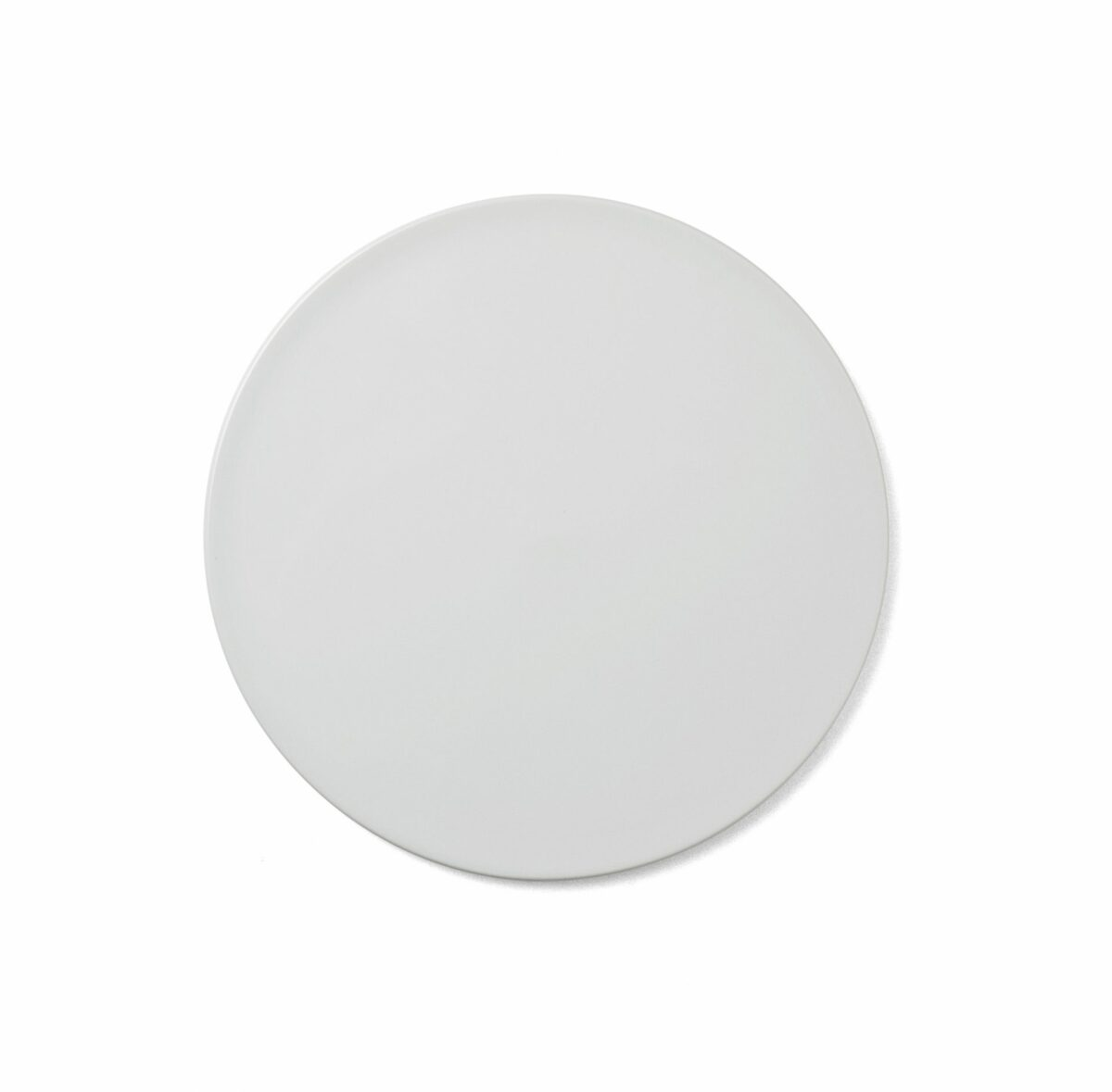 2013630 New Norm Plate lid O215 cm White Norm 02