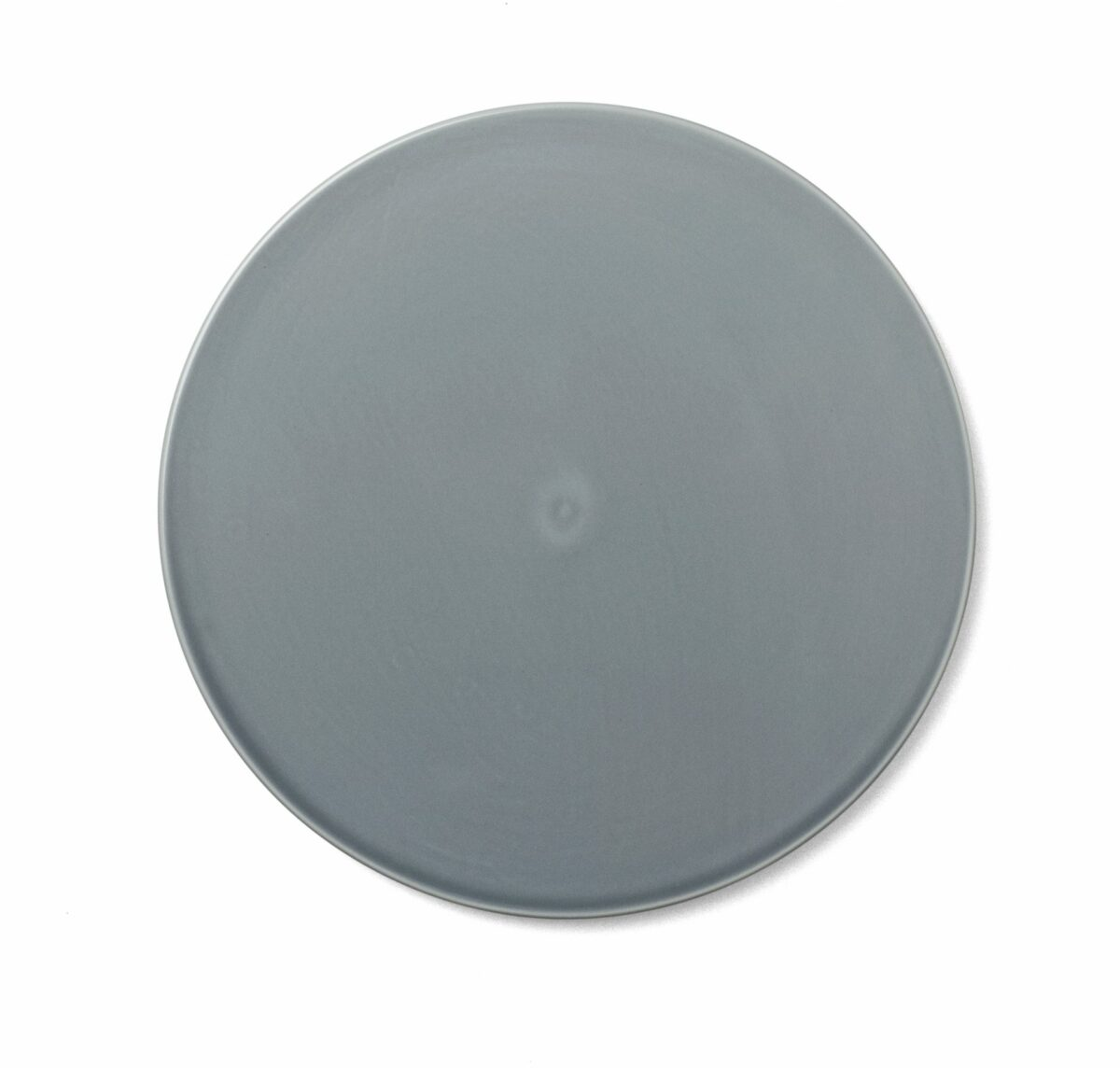 2013710 New Norm Plate lid O215 cm Ocean Norm 01