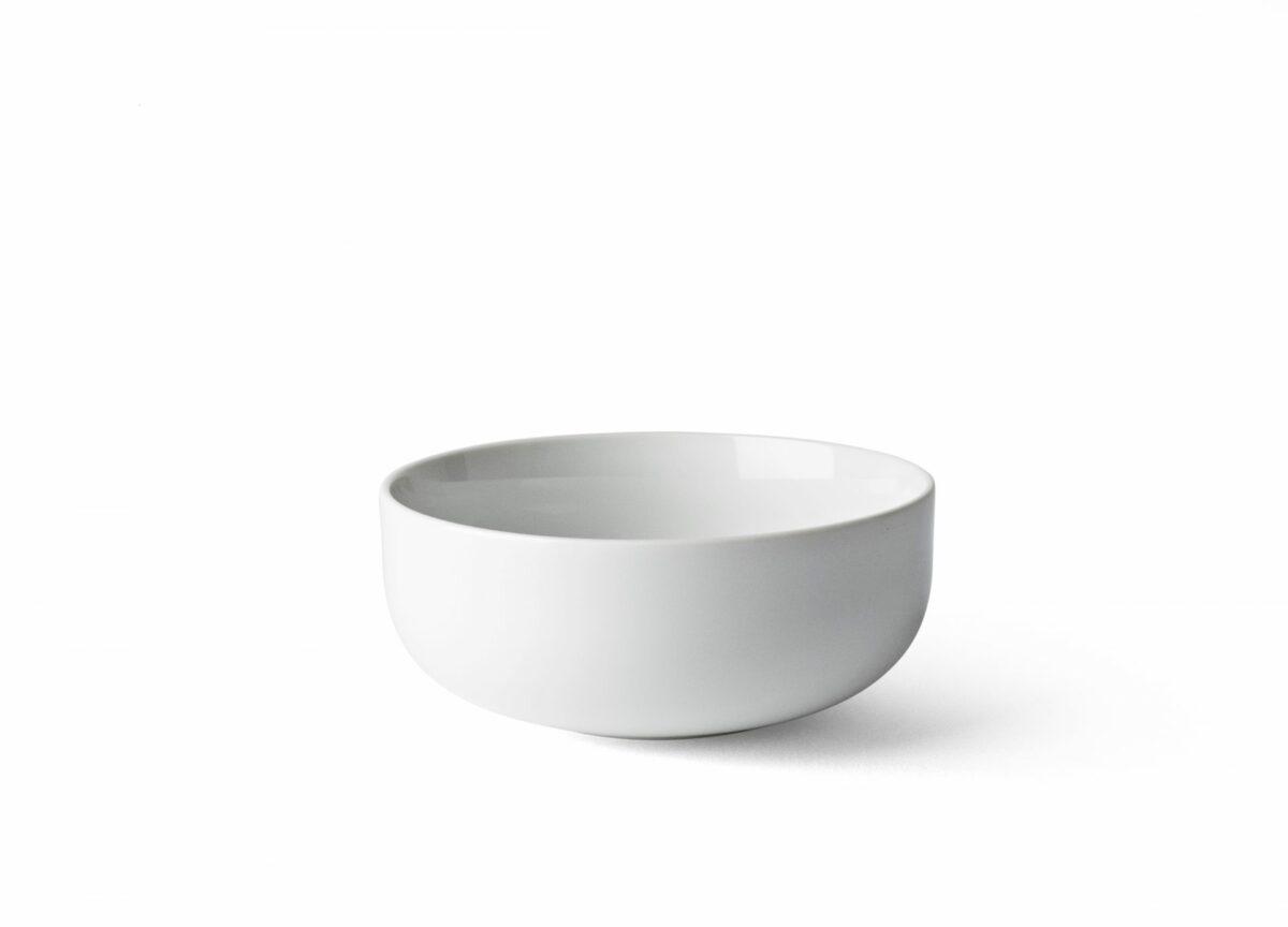 2016630 New Norm Bowl O135 cm White Norm 01