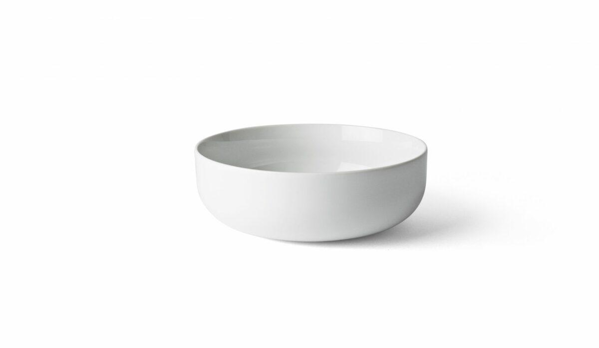 2017630 New Norm Bowl O175 cm White Norm 01