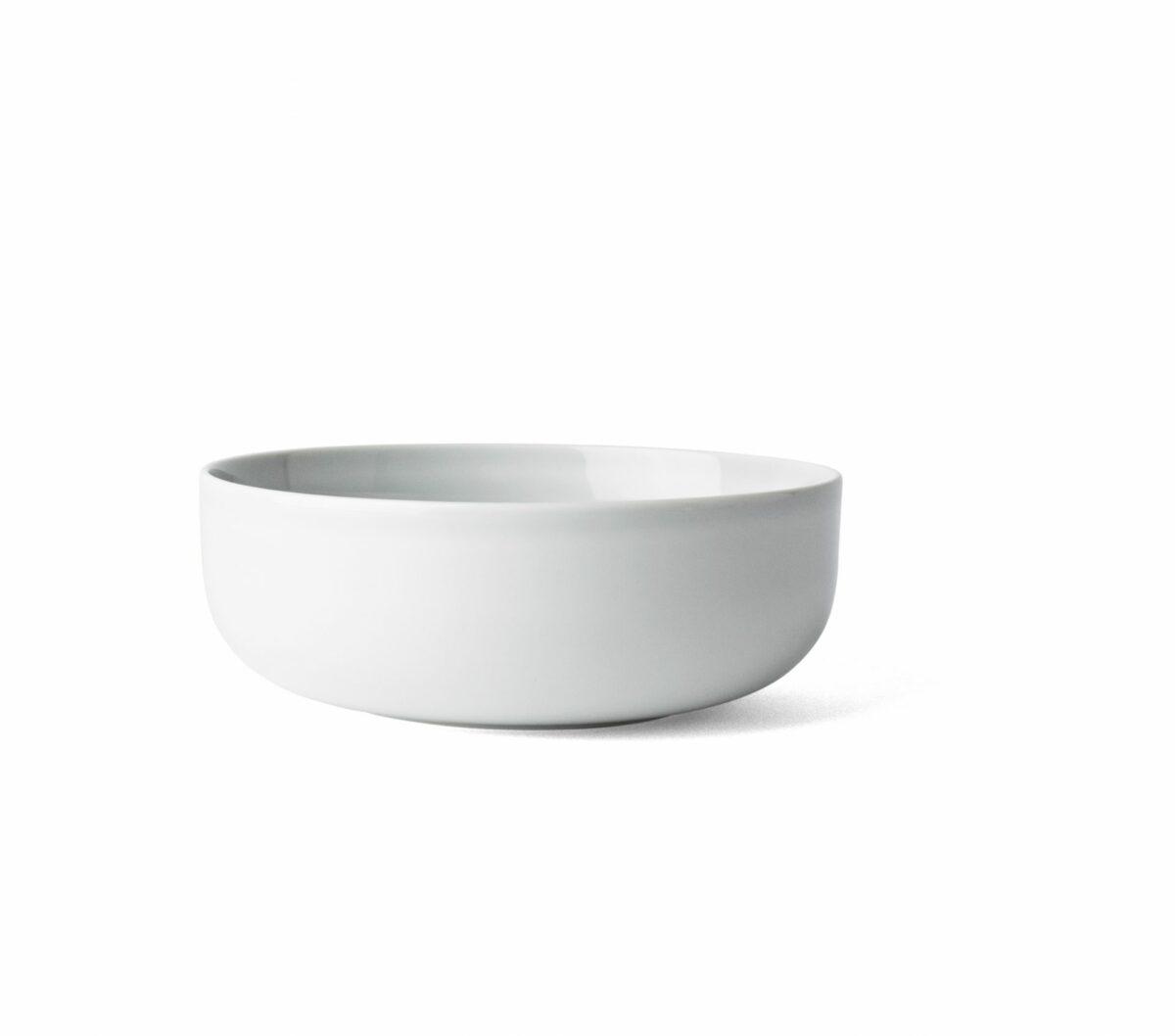 2017940 New Norm Bowl O175 cm Smoke Norm 01