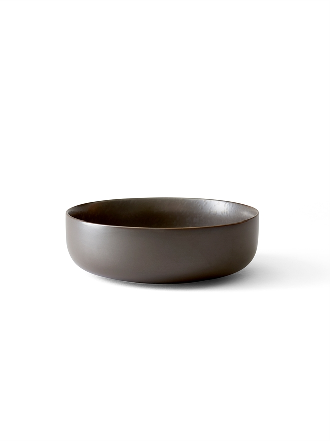 2019530 New norm Bowl 25 2019 07 02 16 31 31 702