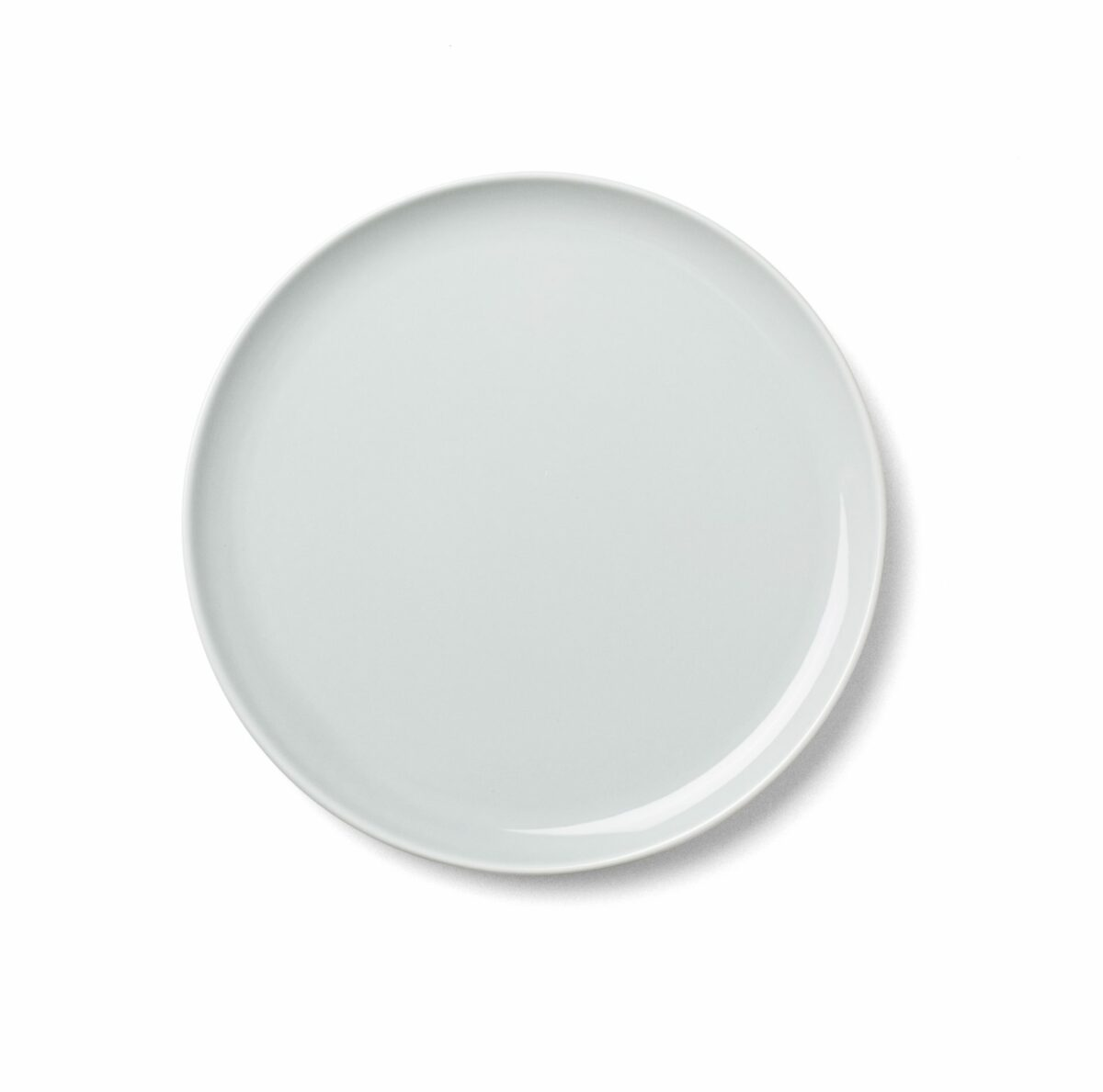 2020630 New Norm Side Plate O19 cm White Norm 01