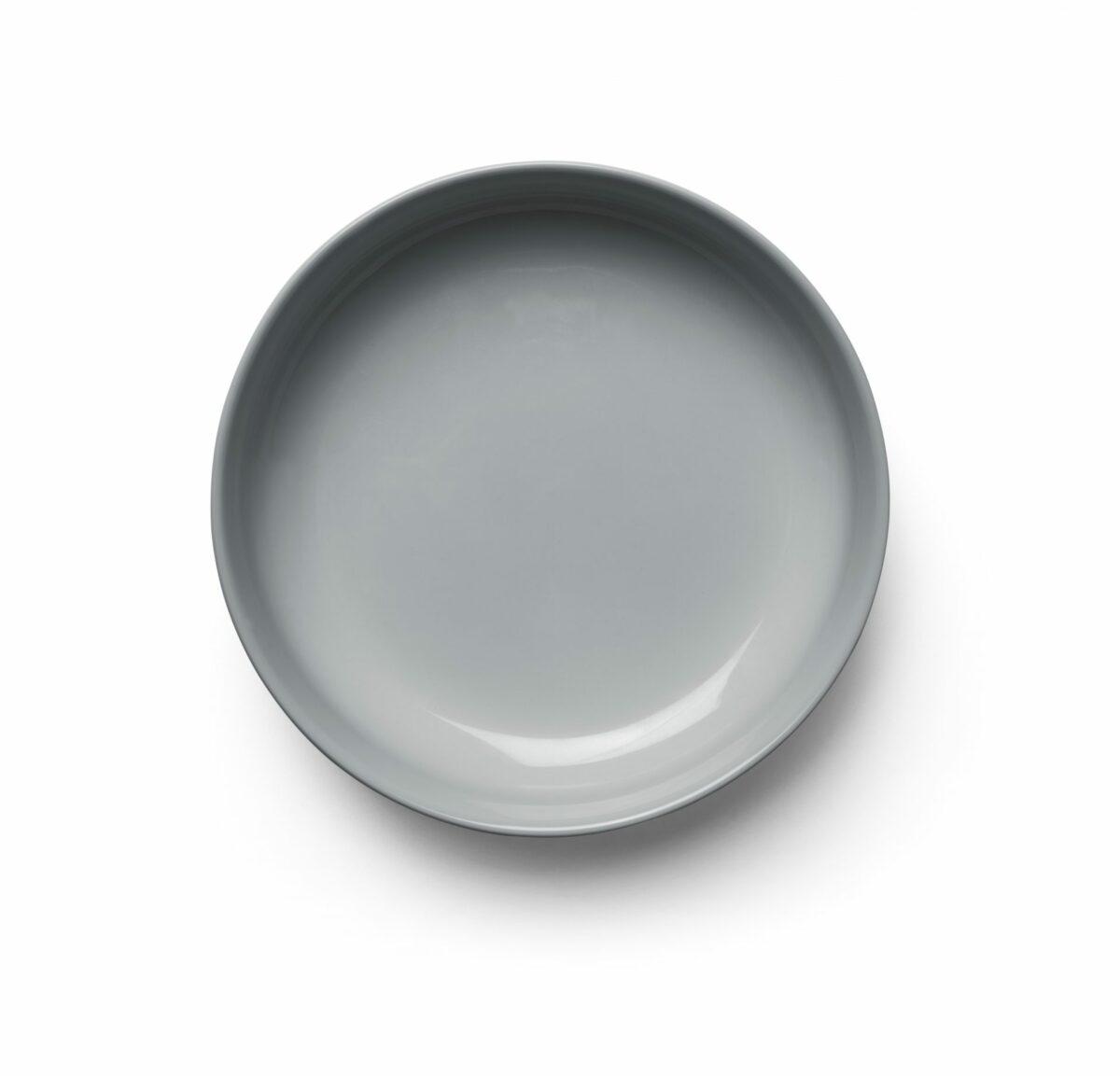 2031710 New Norm Bowl Low O135 cm Ocean Norm 02