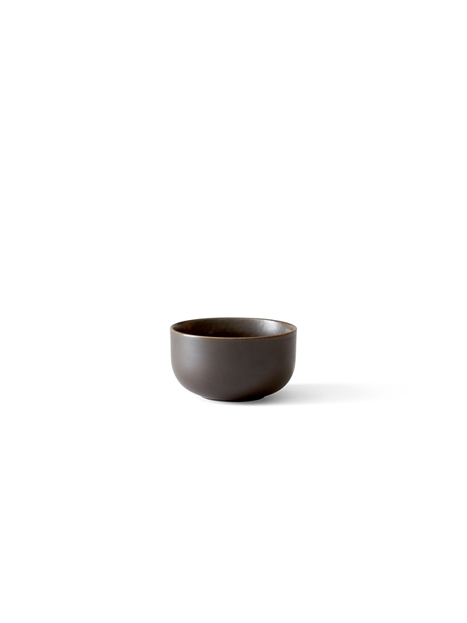2032530 New norm Bowl 102019 07 02 16 31 32 062 1