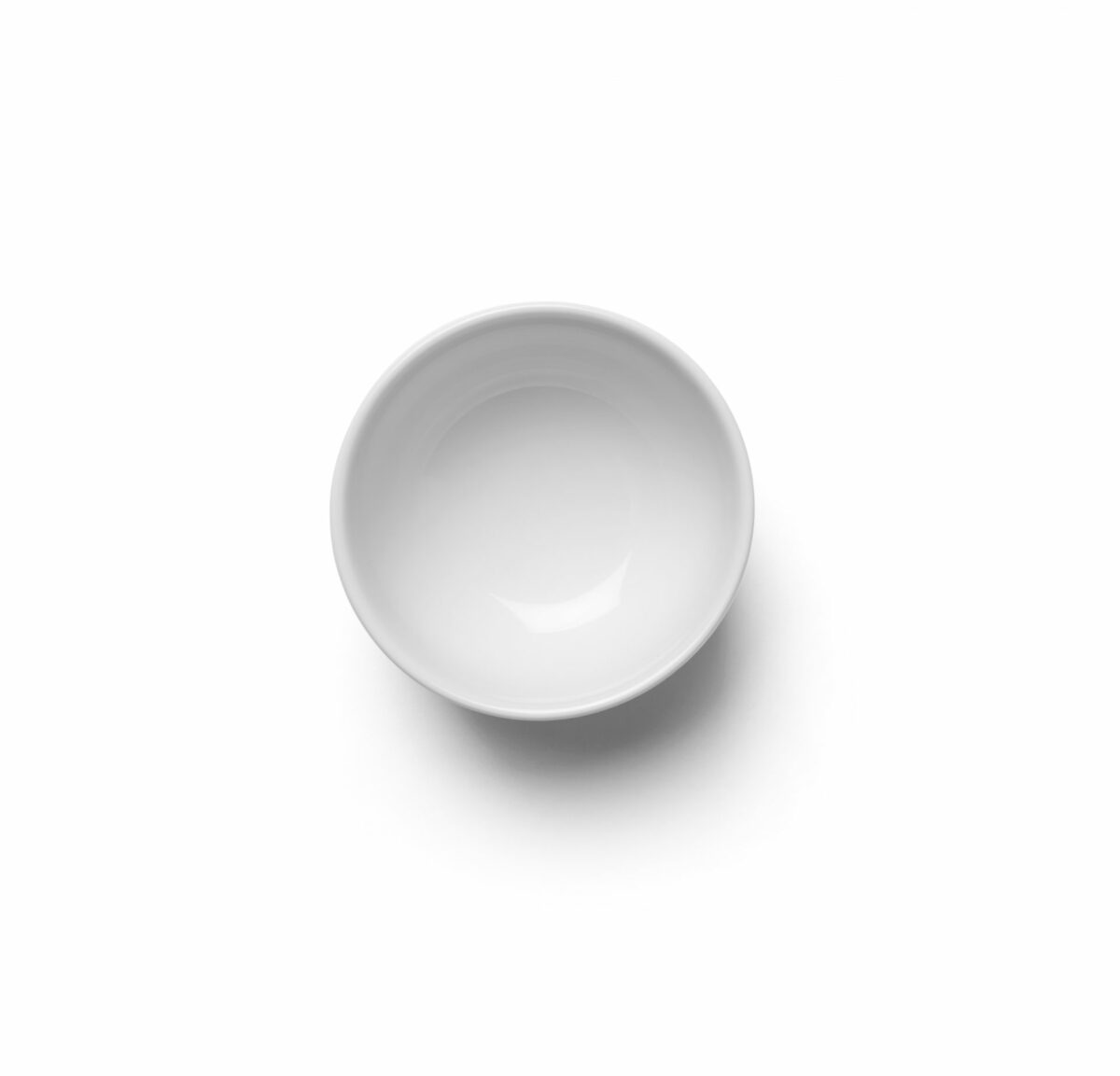 2033630 New Norm Bowl O75 cm White Norm 02