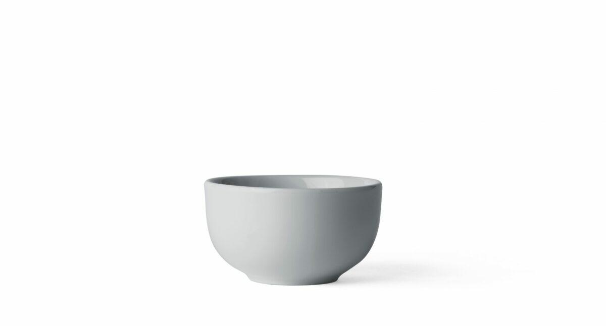 2033710 New Norm Bowl O75 cm Ocean Norm 01