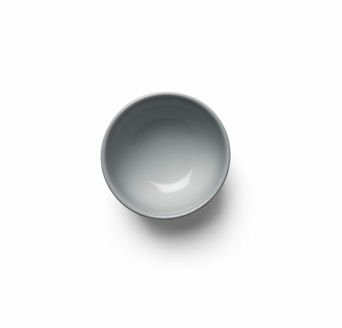 2033710 New Norm Bowl O75 cm Ocean Norm 02
