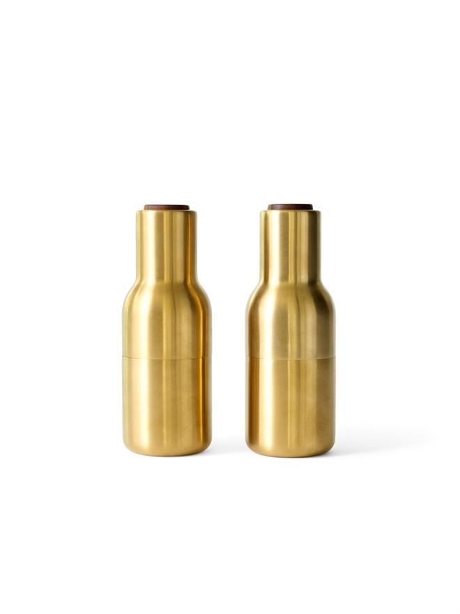 4415839_BottleGrinder_BrushedBrass_WalnutLid_Front