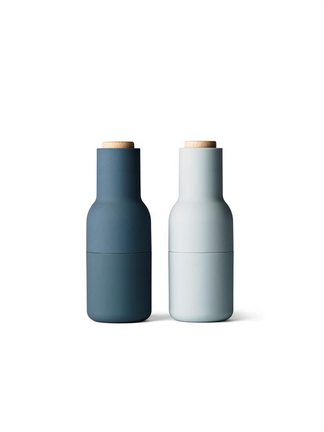 4418299 Bottle Grinder Set 2