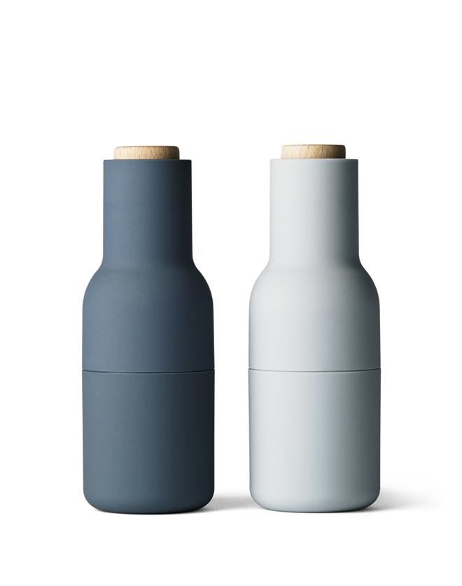 4418299 Bottle Grinder Set Small Blues NORM 01 2