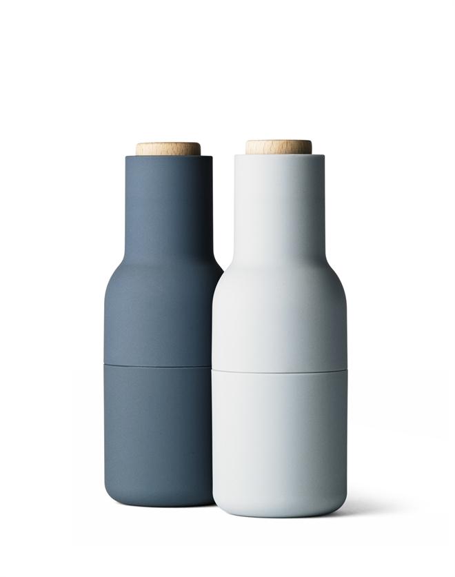 4418299 Bottle Grinder Set Small Blues NORM 04 2