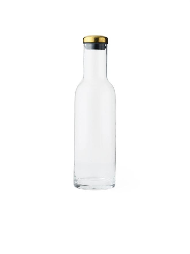 4680839 bottle carafe2019 06 27 16 15 03 781
