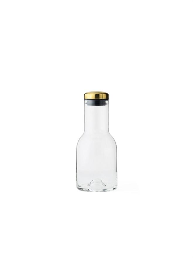 4681839 Water Bottle 1