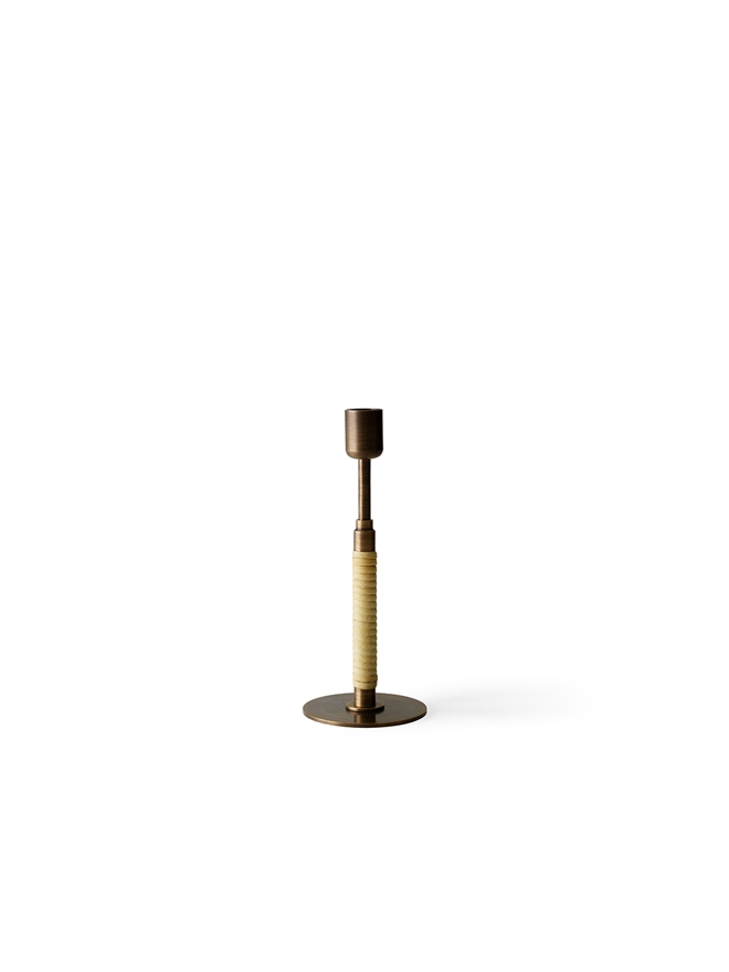 4708859 Bronzed Brass 01 2
