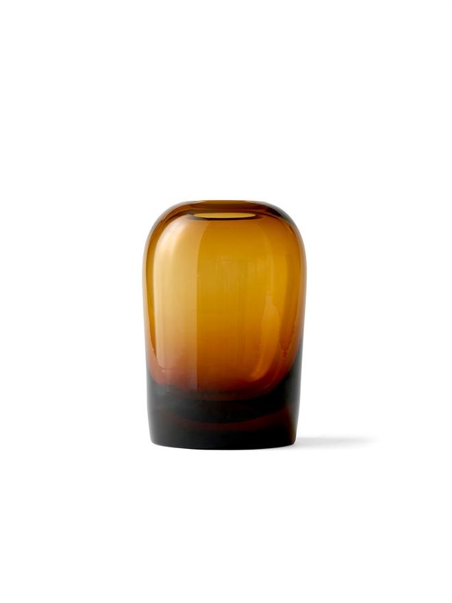 4733929 Troll vase L Amber Pack 12019 06 27 18 54 36 182 1
