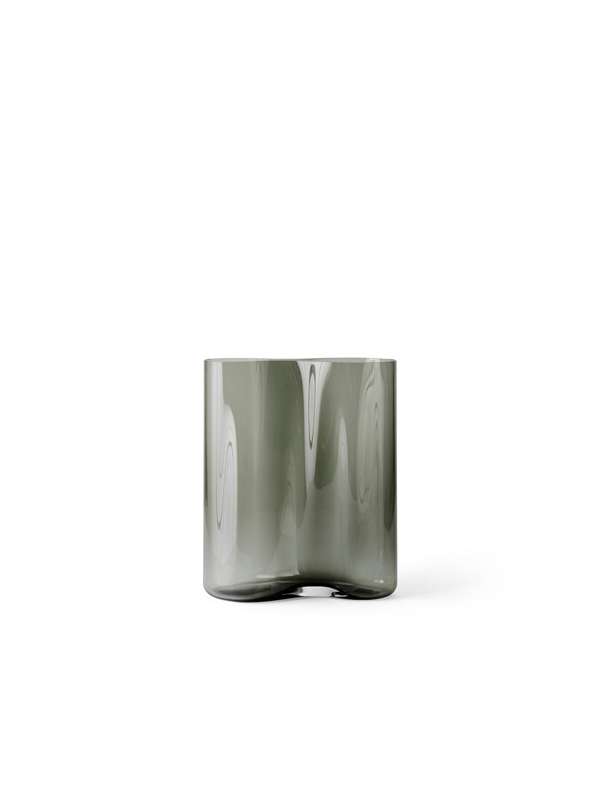 4736949 Aer Vase Small 33 01 1 1